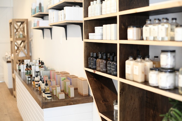 The-Cure-Apothecary-lines.jpg