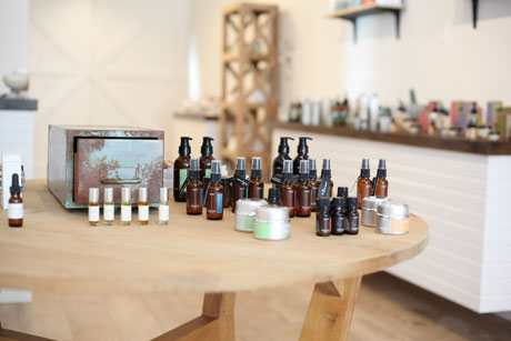 The-Cure-Apothecary_5.jpg