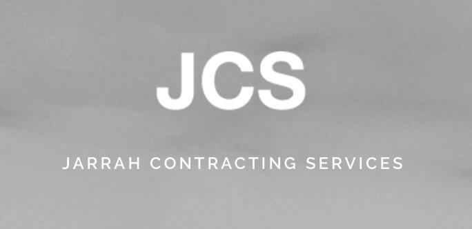JARRAH CONTRACTING SERVICES