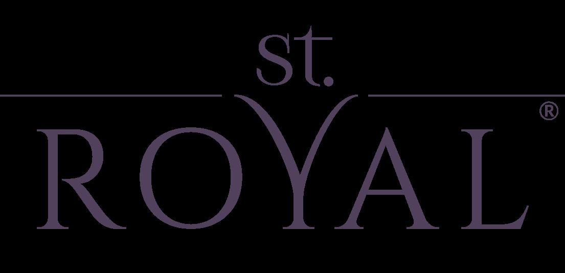 St. Royal® Entertainment logo-purple.png