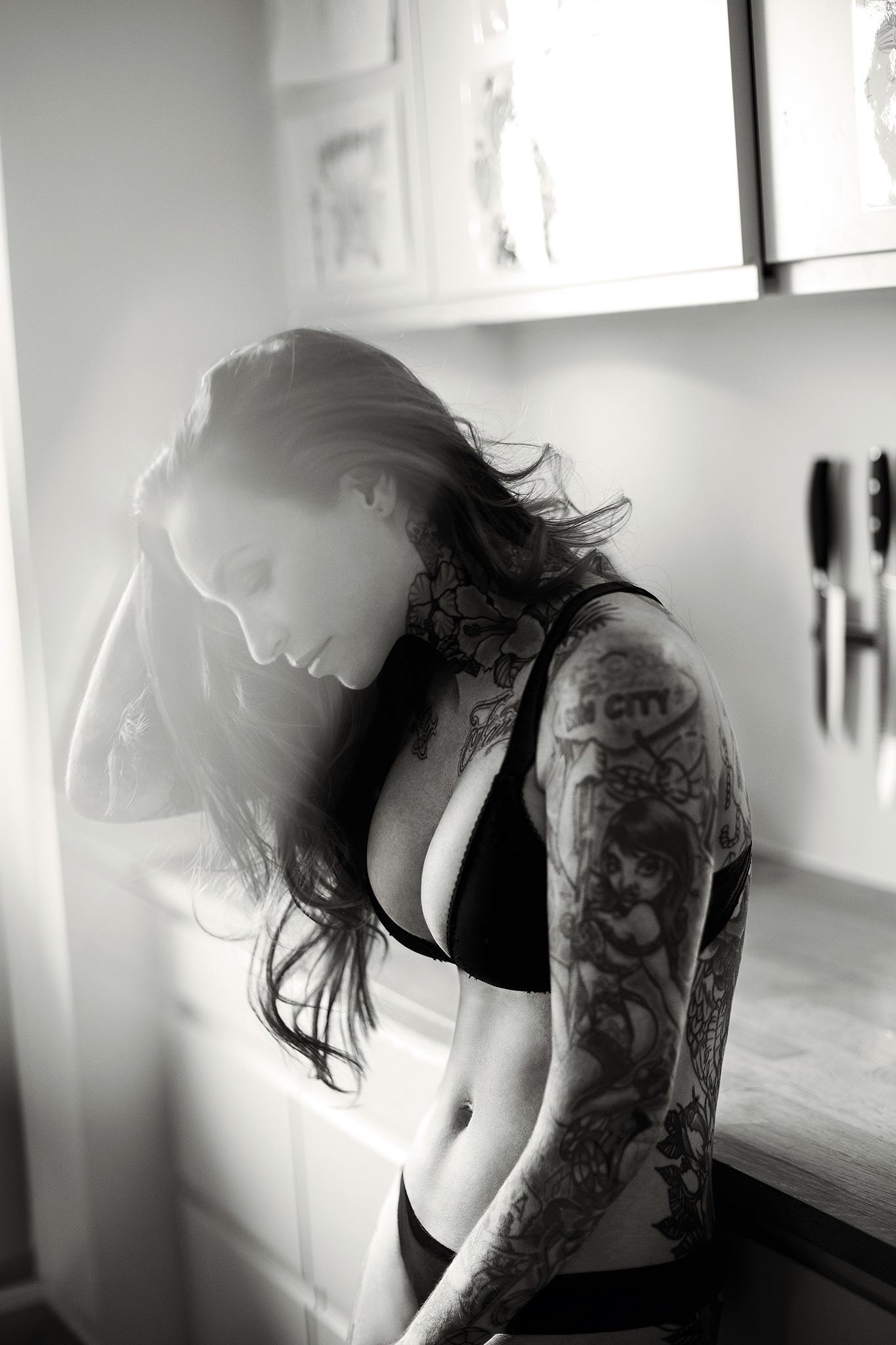 Mikkel_Laumann_Photography_Anne_Lindfjeld_Reroute_To_Remain_Photoshoot_Magazine_07.jpg
