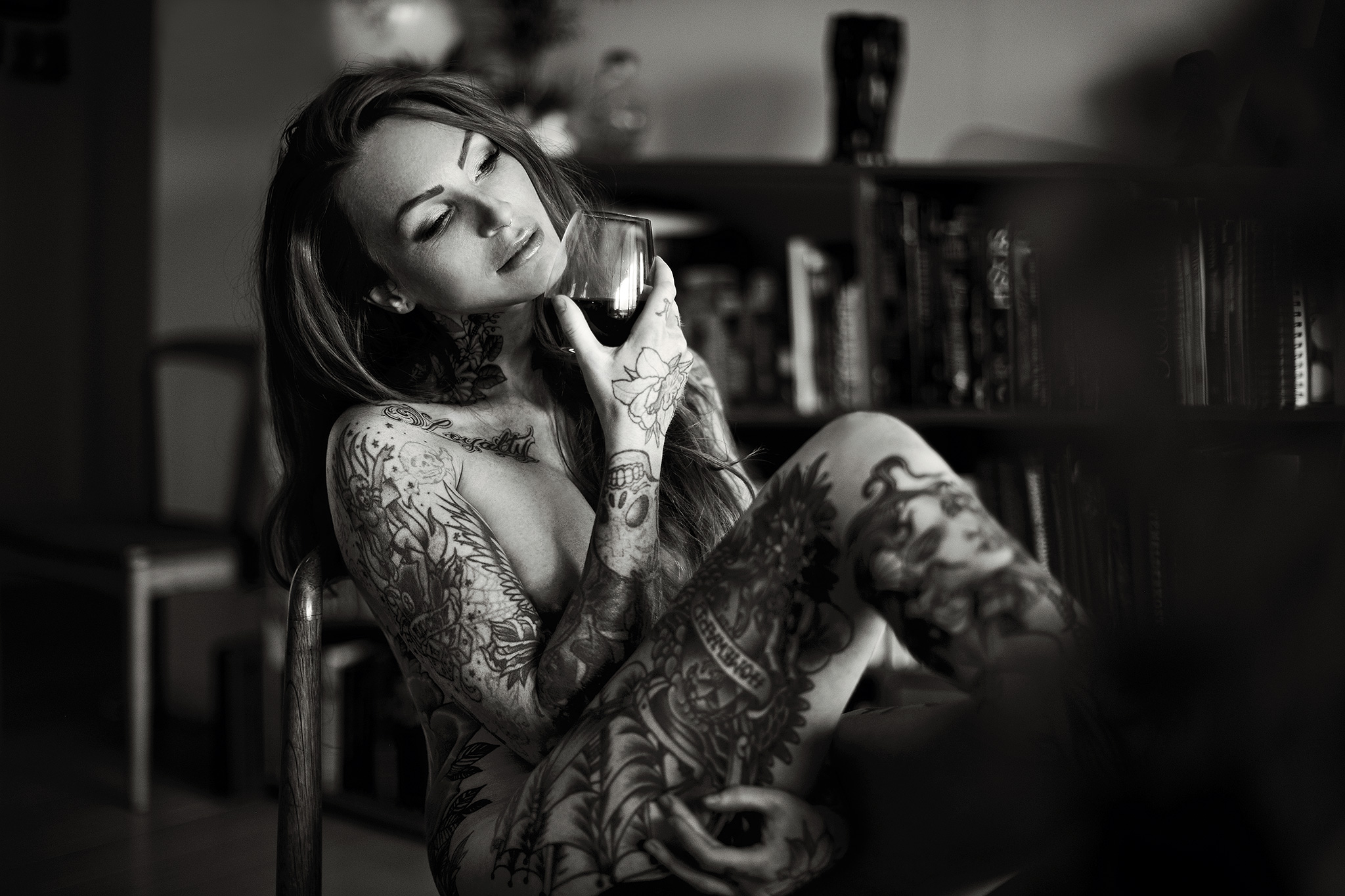 Mikkel_Laumann_Photography_Anne_Lindfjeld_Reroute_To_Remain_Photoshoot_Magazine_02.jpg