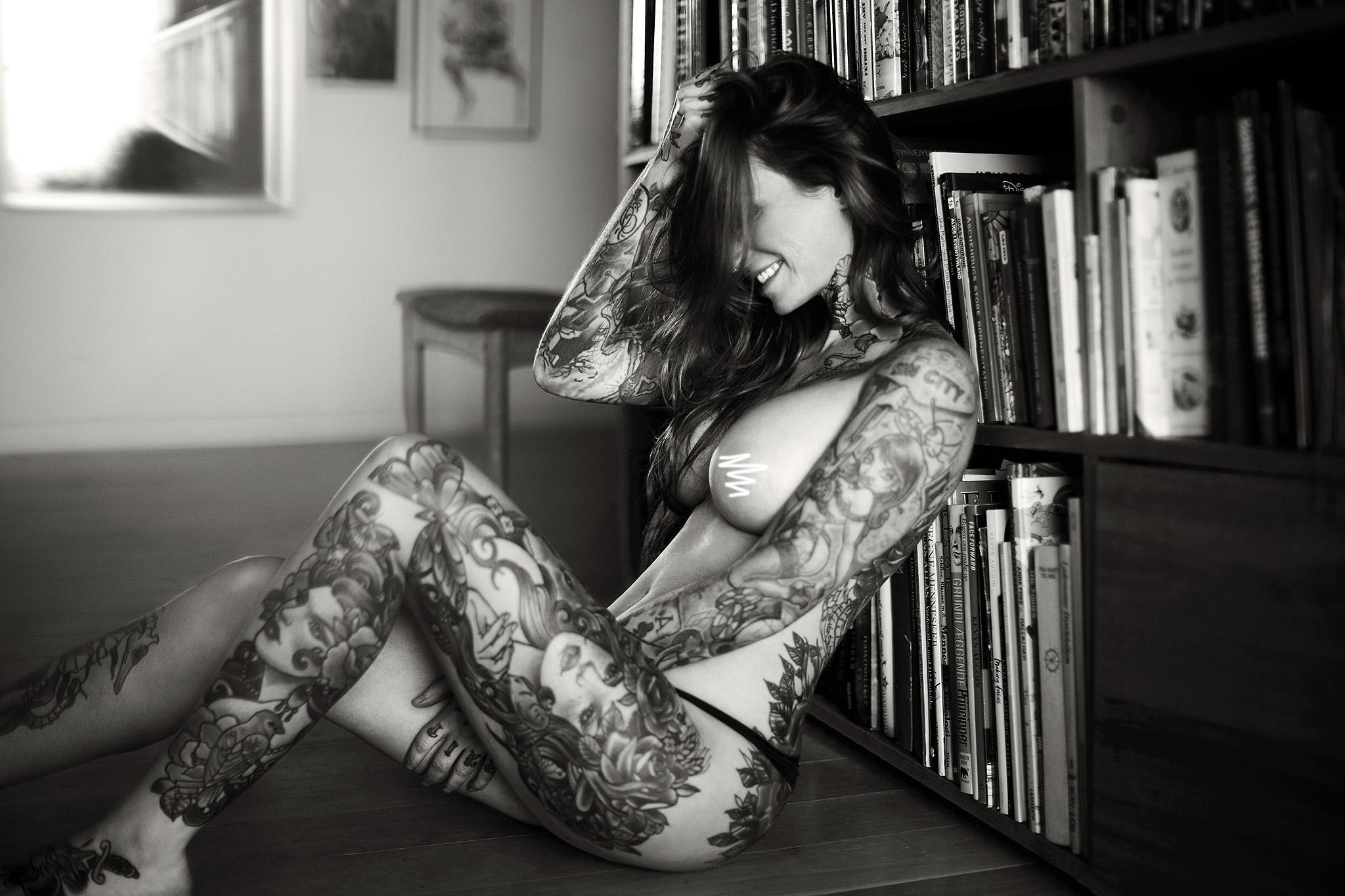 Mikkel_Laumann_Photography_Anne_Lindfjeld_Reroute_To_Remain_Photoshoot_Magazine_03.jpg