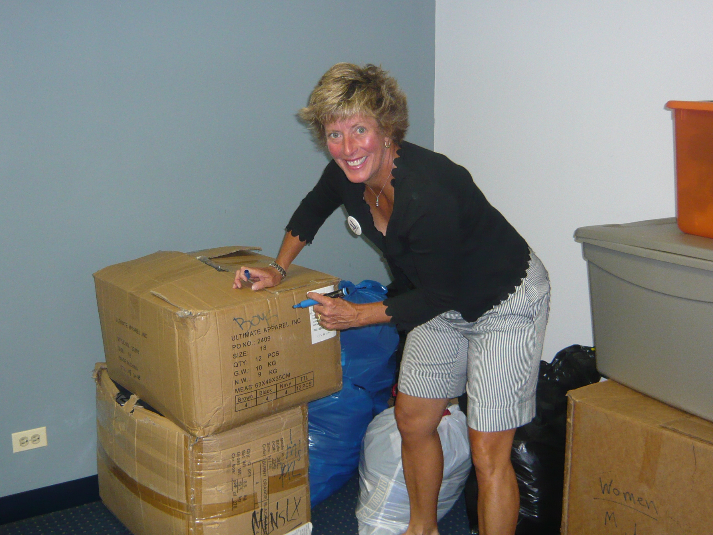 ALCW _ OSB packing   Sept -2011 004.jpg