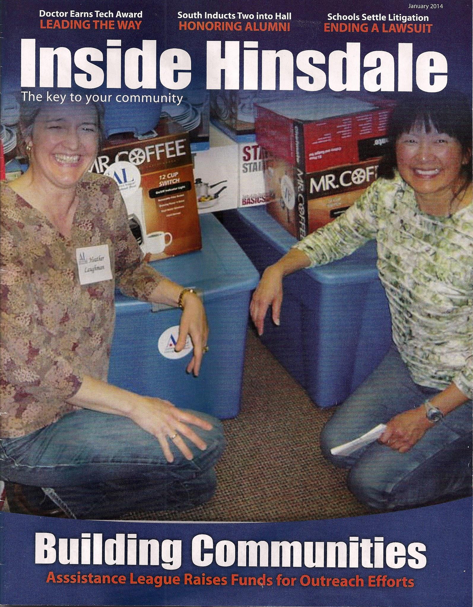 Inside Hinsdale 1_14.jpg