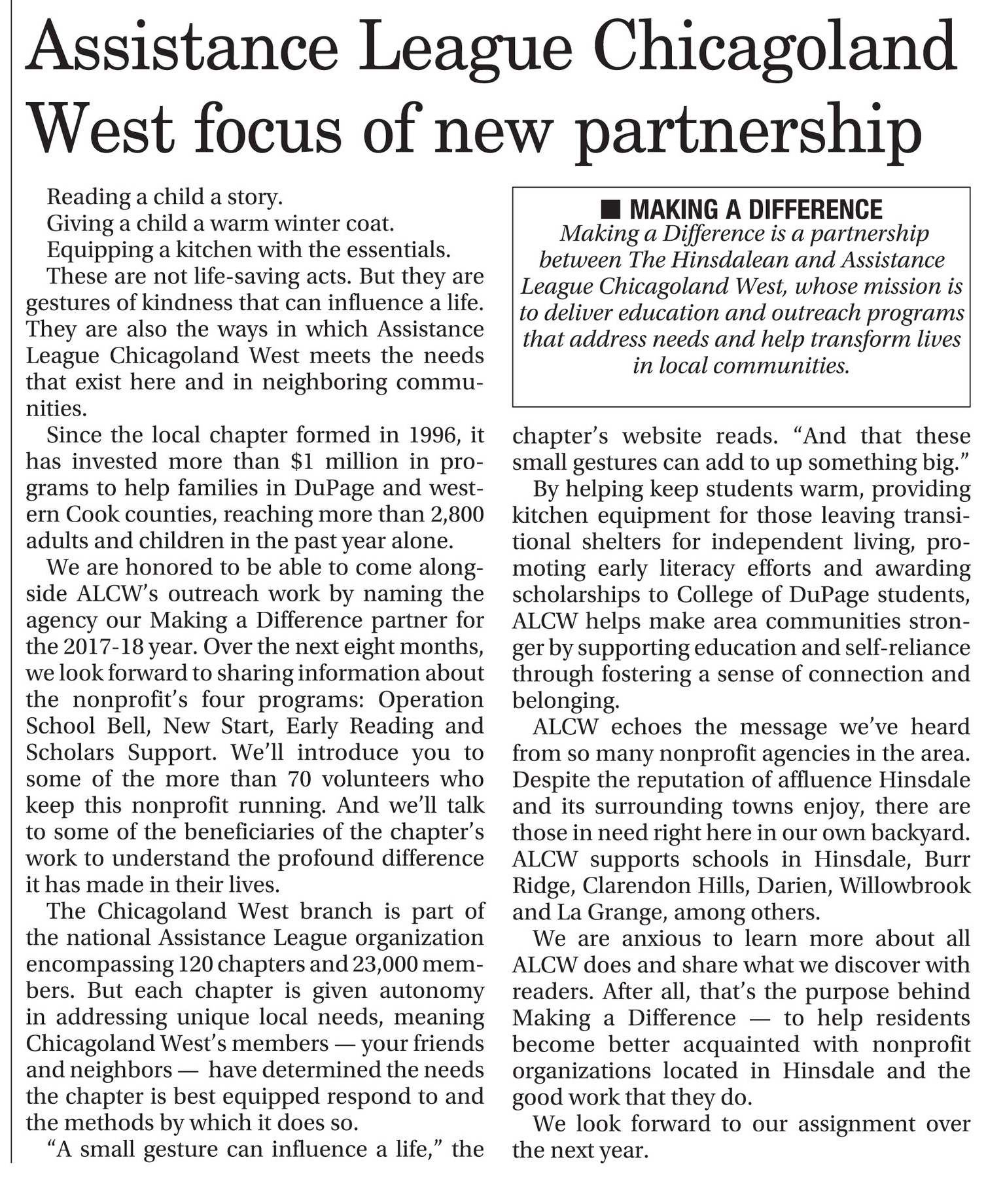 Hinsdalean Making A Difference Announcement 07Sept17 page0010.jpg
