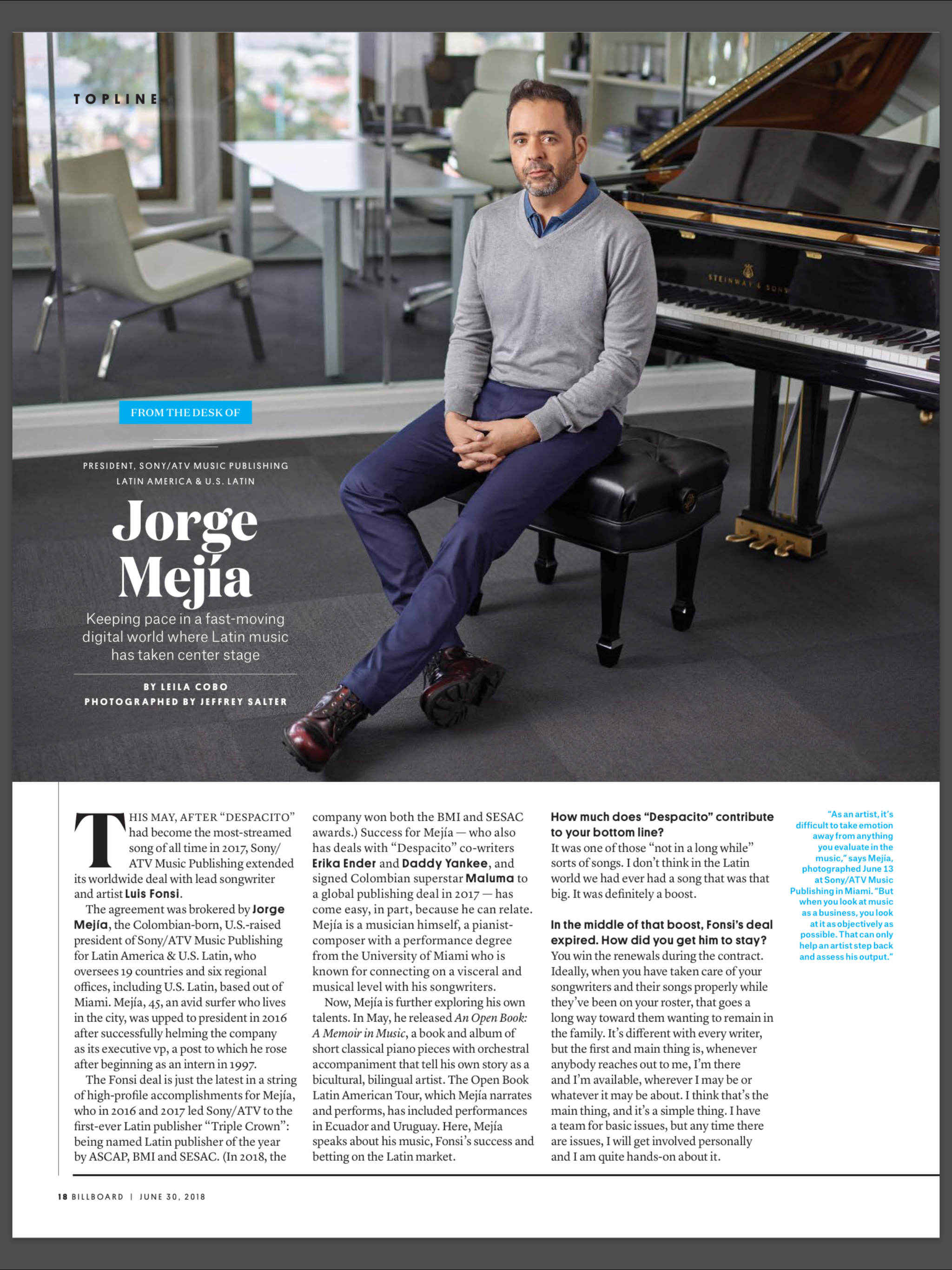 Jorge Mejia - Billboard June 29 2018 Page 1.jpg