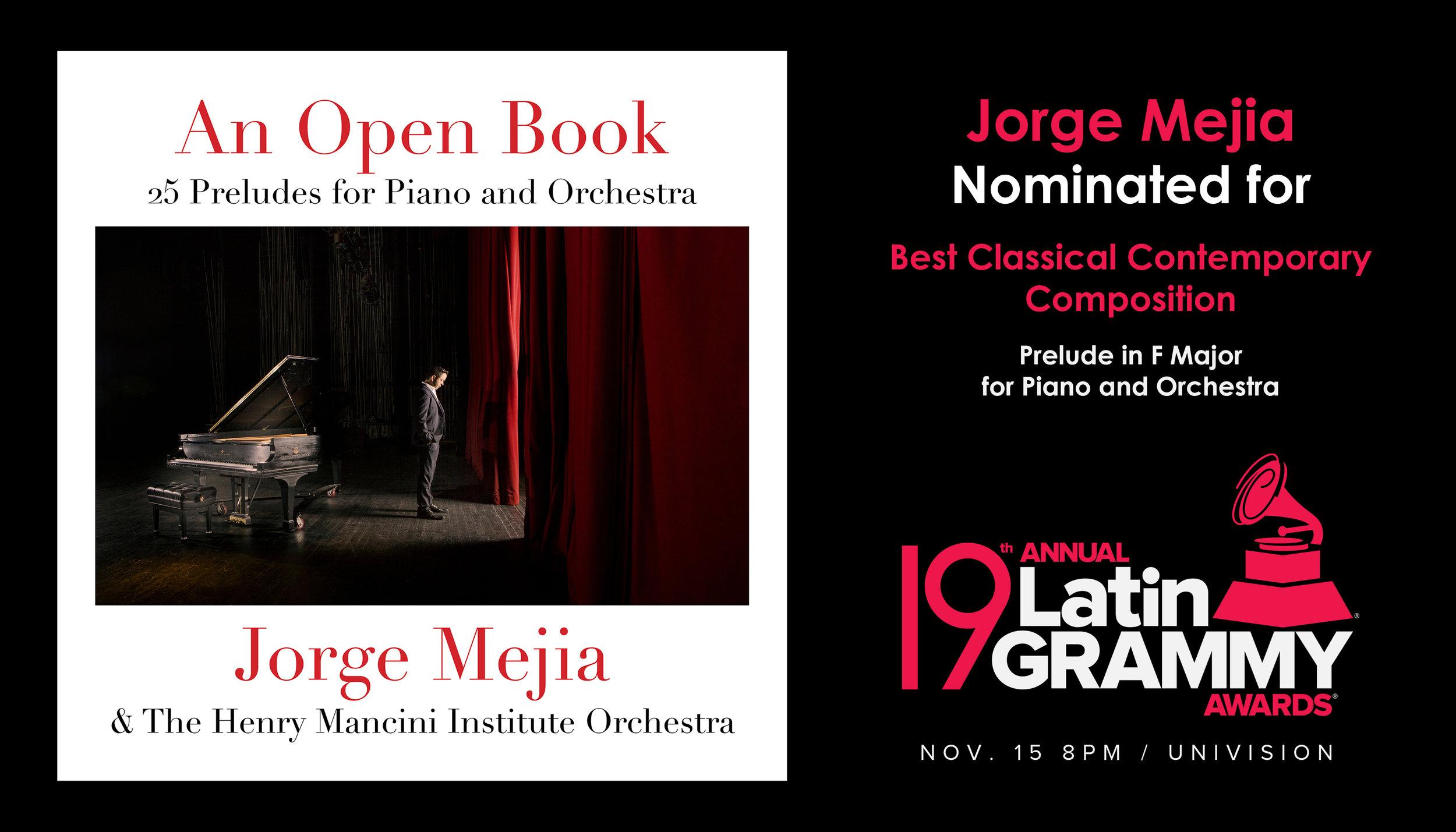 JM Latin Grammy Promo V4.jpg