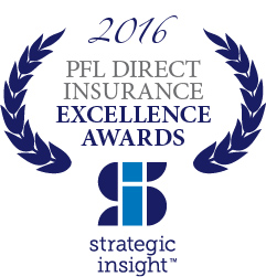 Direct Awards 2016