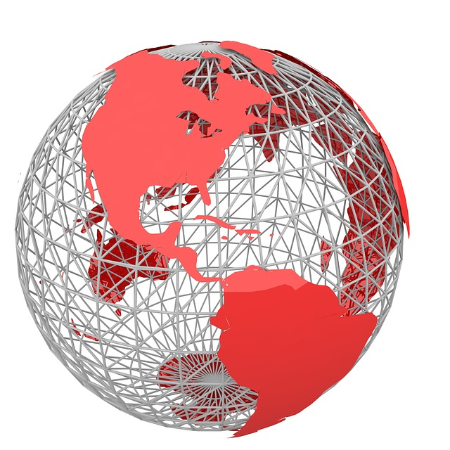 01 PFL Global ETF FlowWatch.jpg