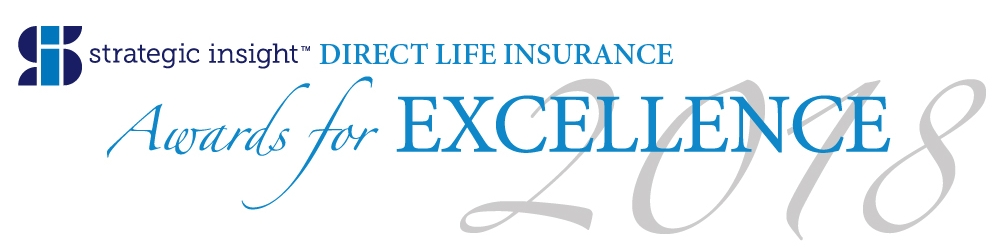 SI Direct Life Awards 2018 logo.jpg