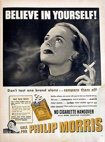 philip morris tobacco.jpg