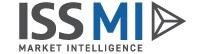 ISS-MI-Logo-CMYK.jpg