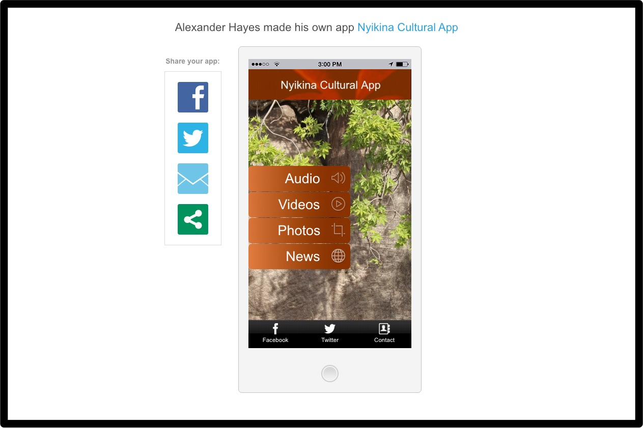 majala-cultural-app