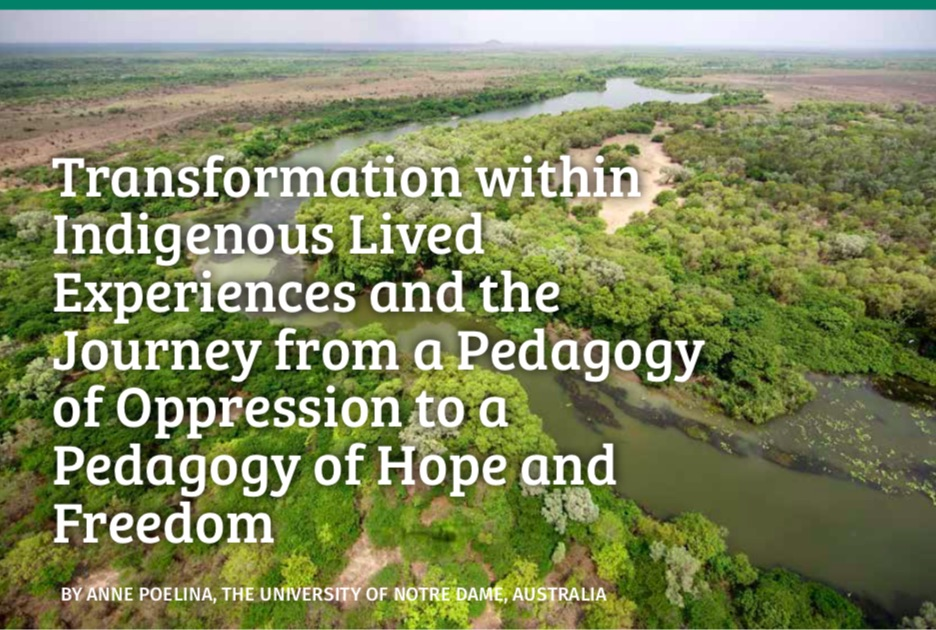 pedagogy-of-hope