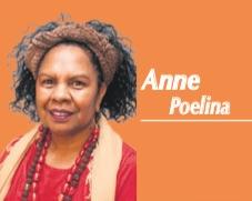 Anne-Poelina.jpg