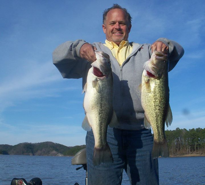 broken-bow-lake-fishing-guide-service