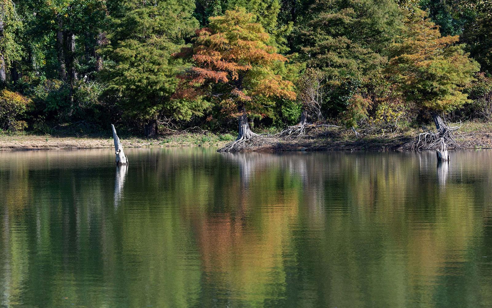 broken-bow-lake-4-seasons-fishing-guide-service_broken-bow-lake.jpg