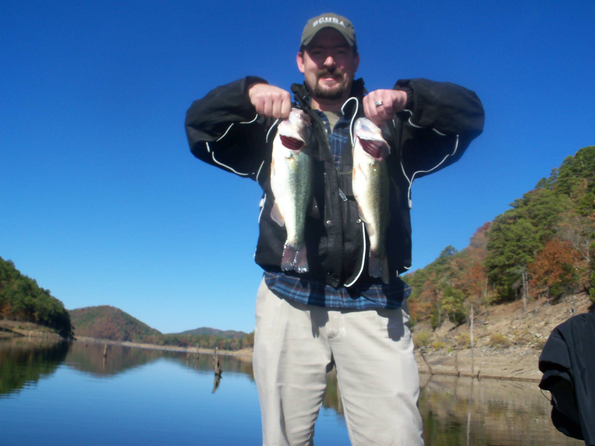 broken bow lake 4 seasons fishing guide service_15.jpg