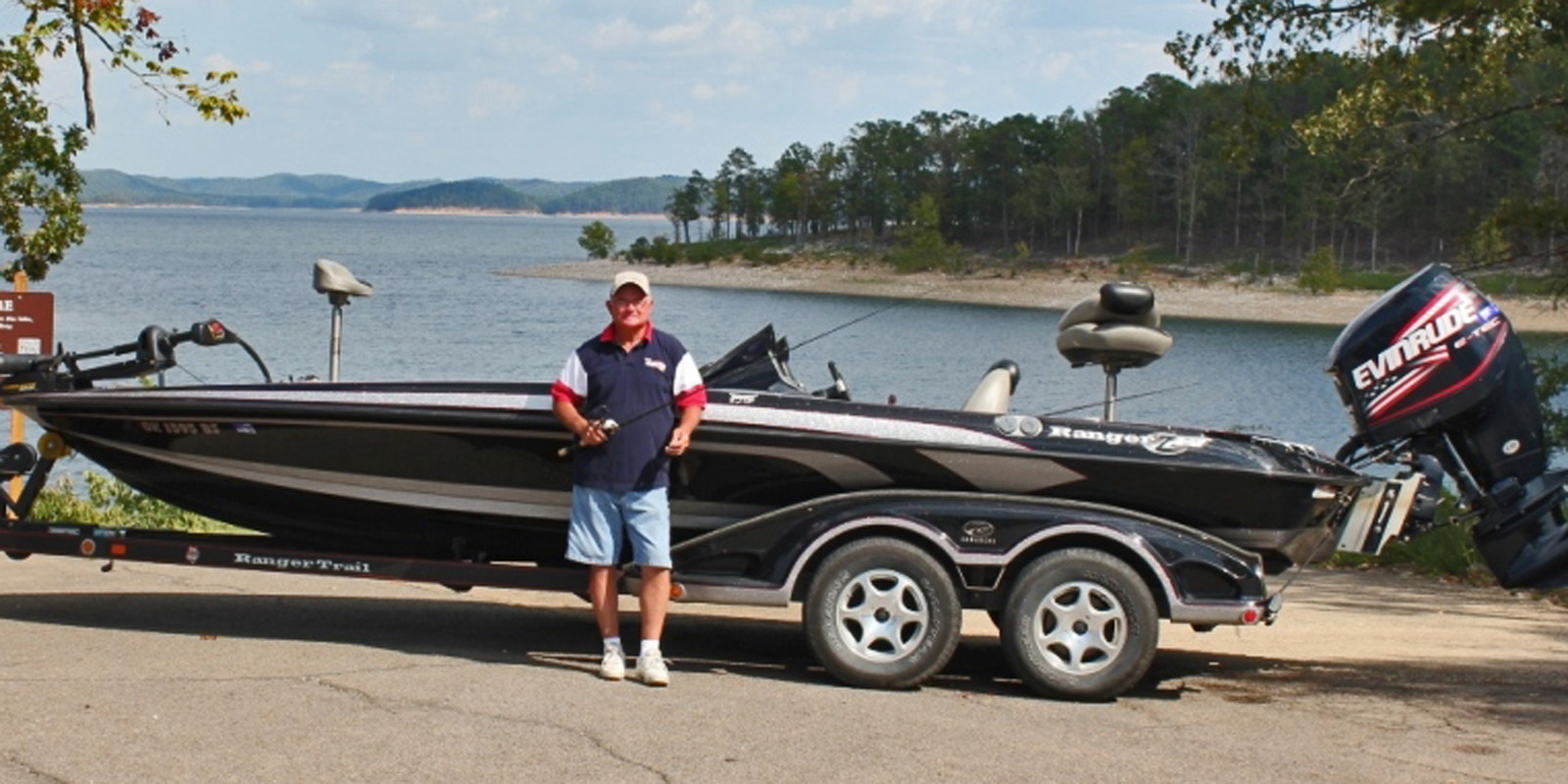 broken bow lake 4 seasons fishing guide service_32.jpg