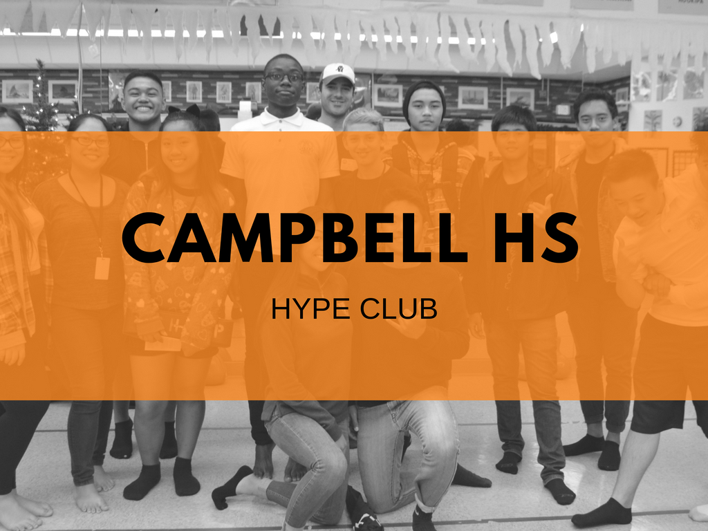campbell hs hype club canva.jpg