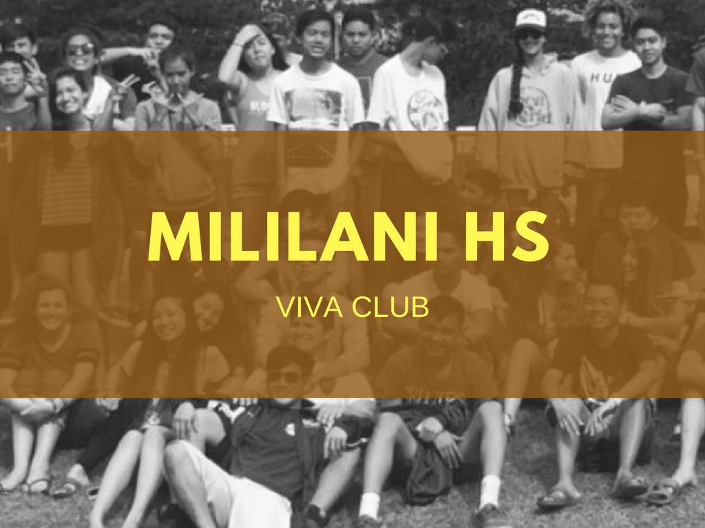mililani hs viva club canva pic.jpg