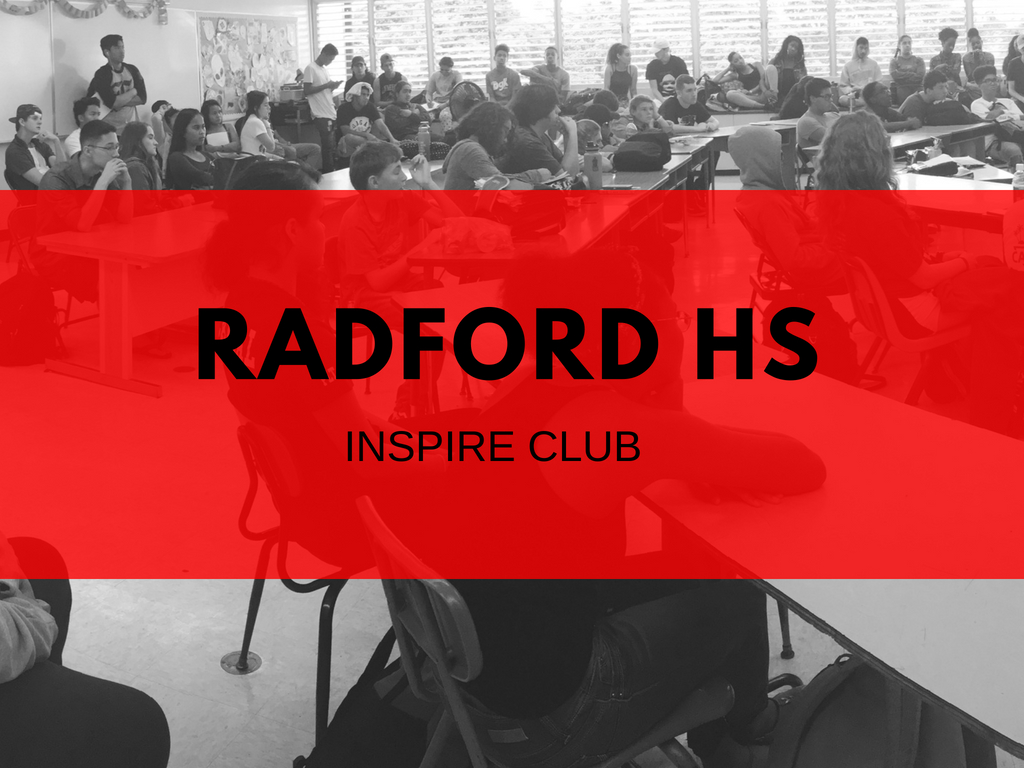 RADFORD INSPIRE CLUB CANVA.jpg