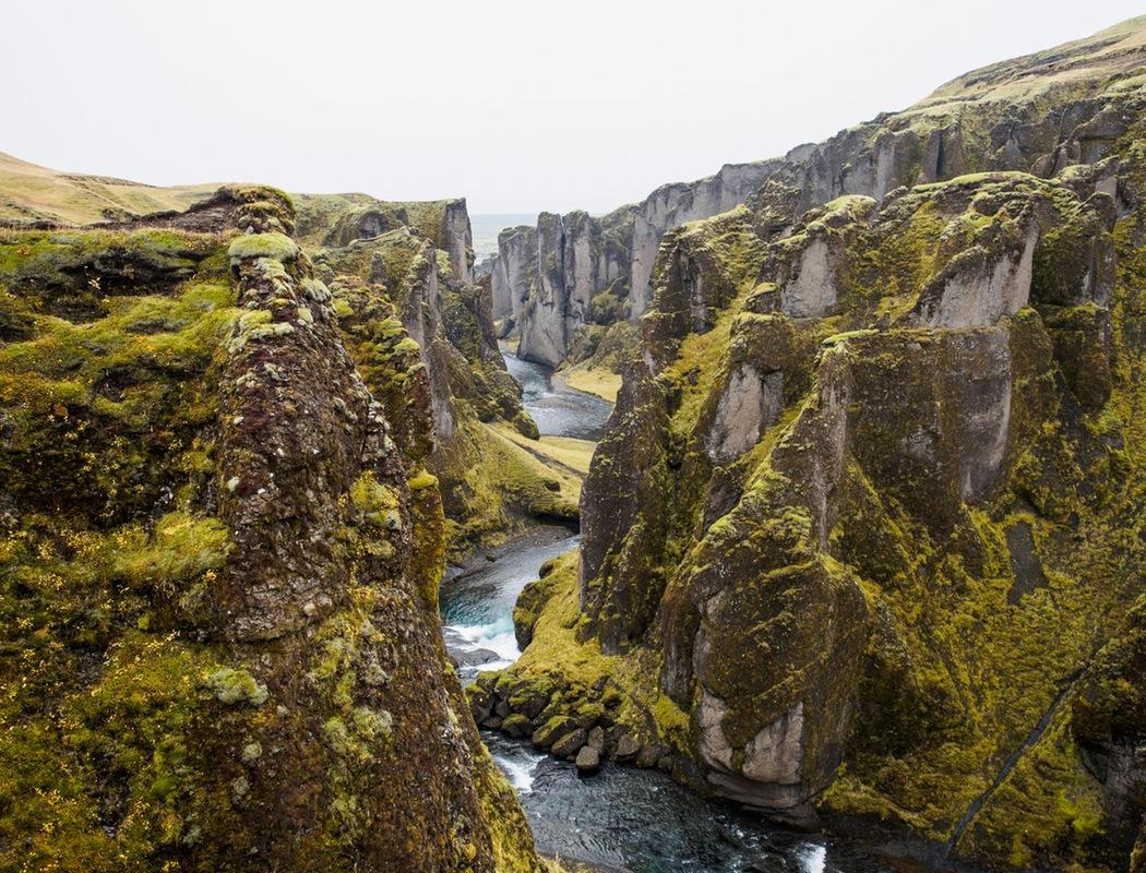 Canyon River.jpeg