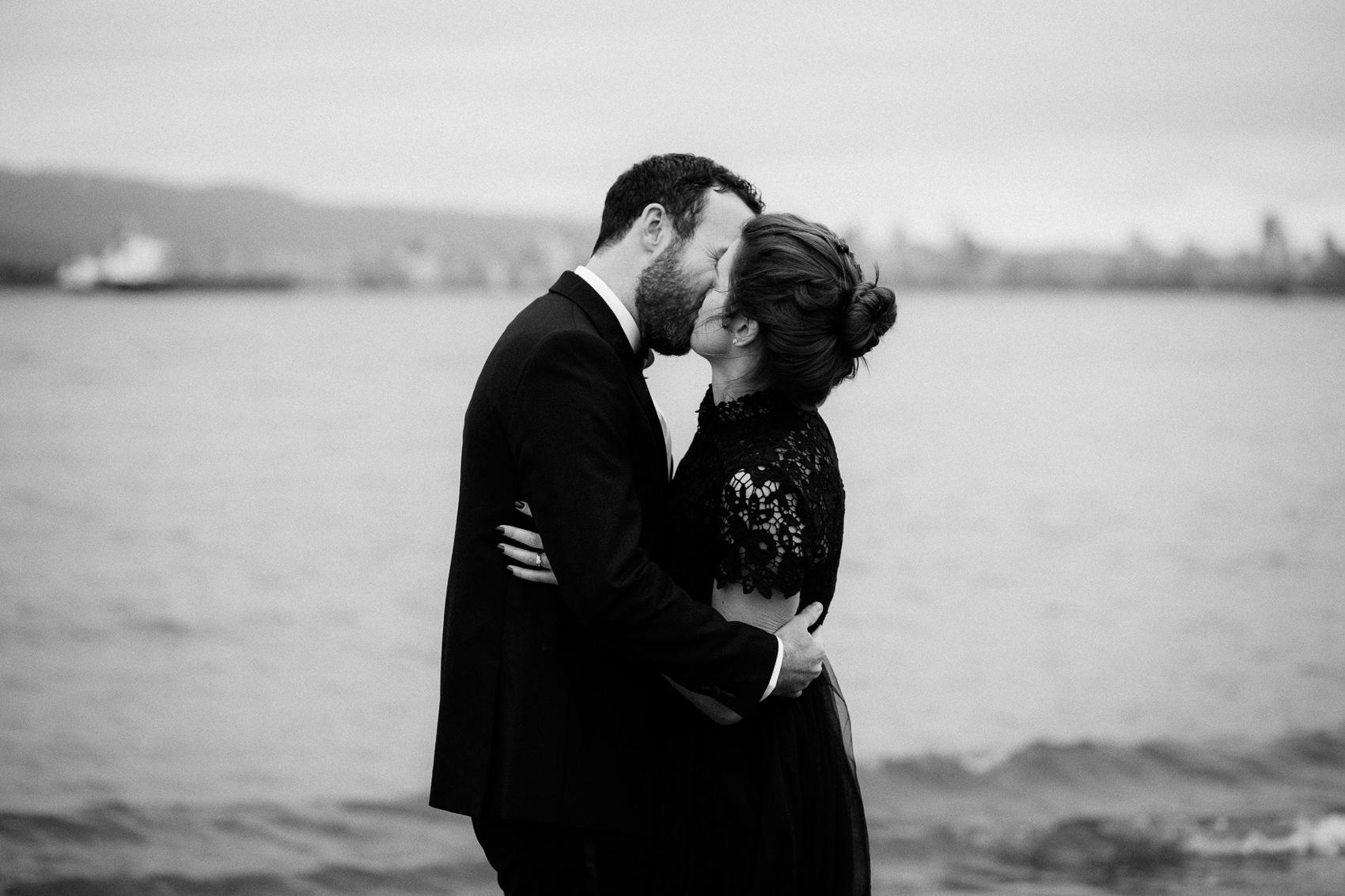 spanish-banks-elopement-wedding-ceremony.jPG