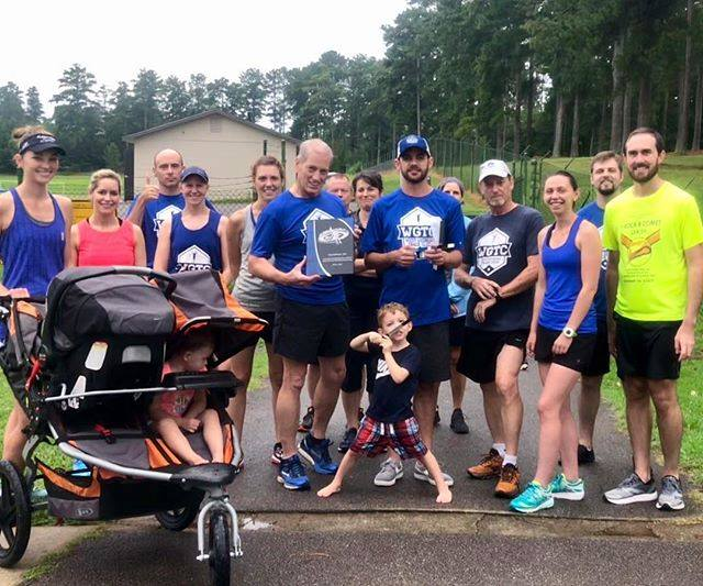 carrollton-group-run-3.jpg