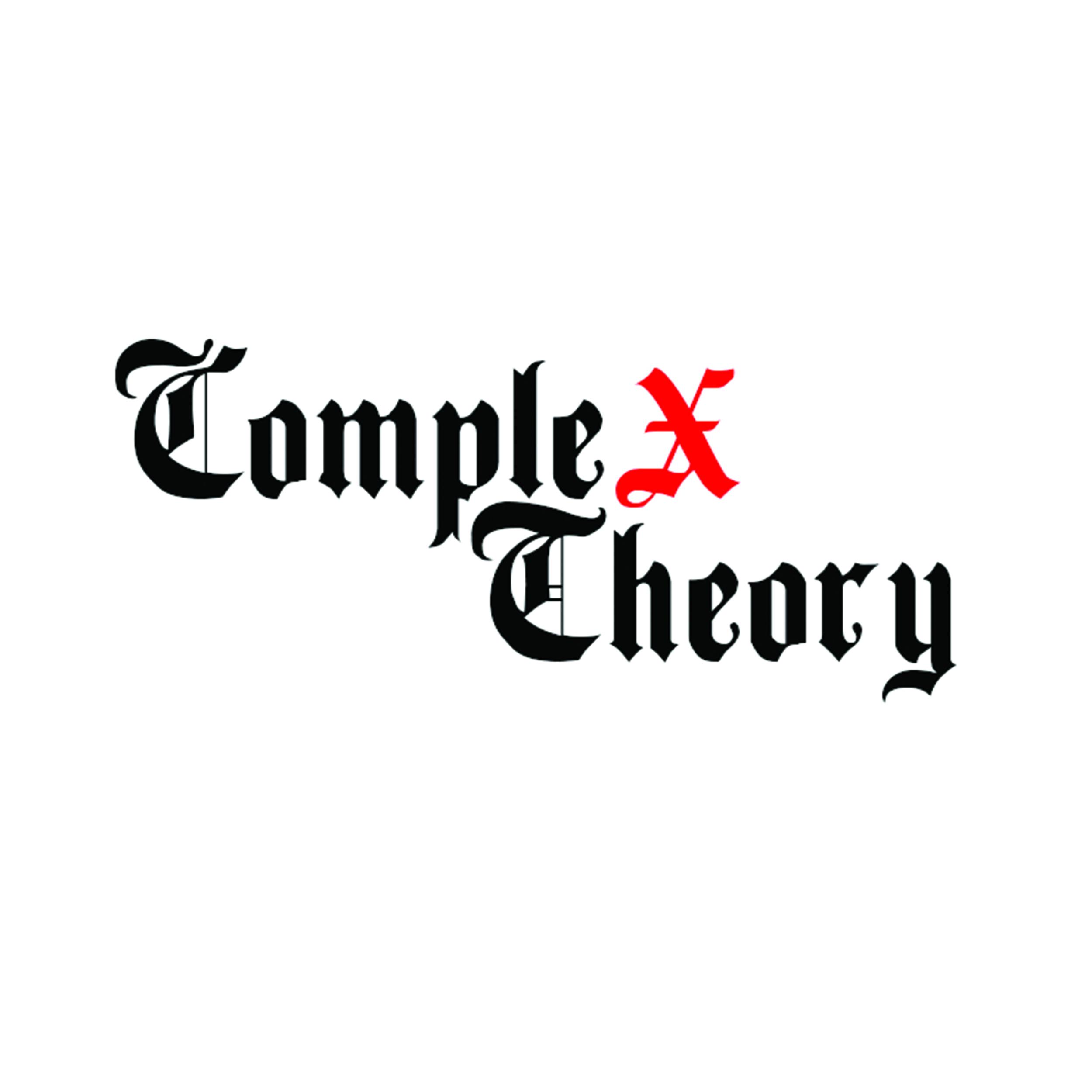 complex theory 1.jpg