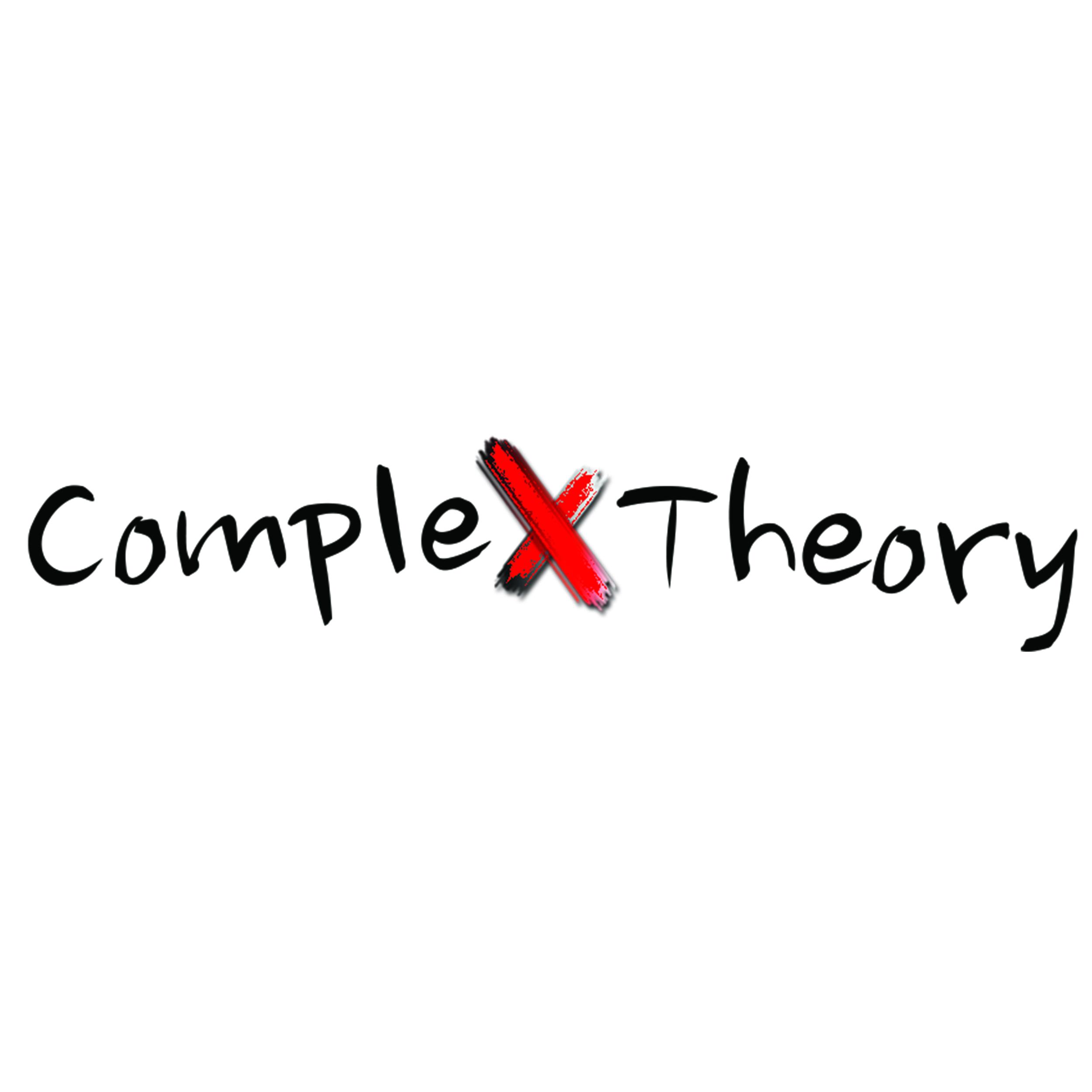 complex theory.jpg