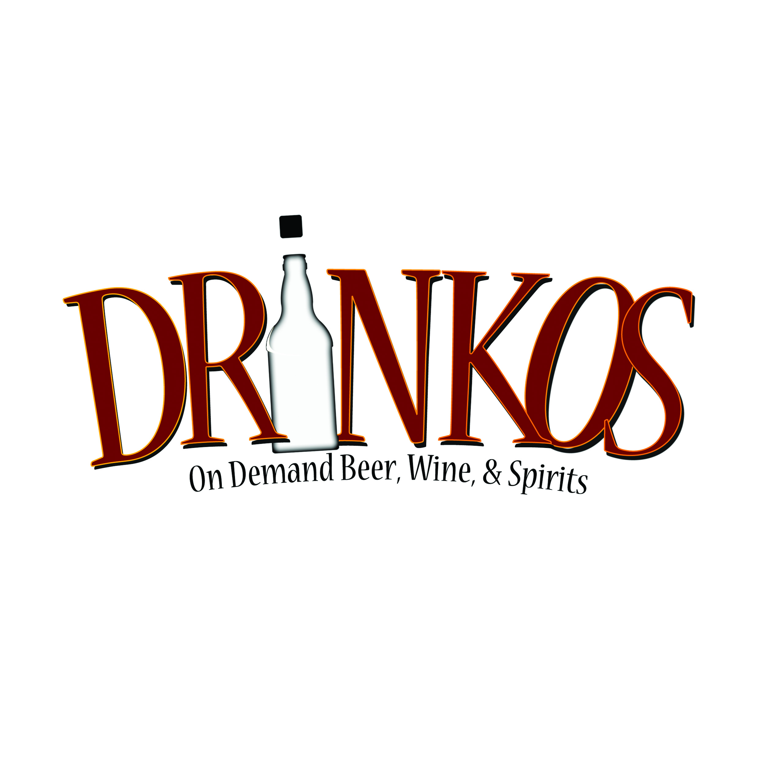 drinkos.jpg