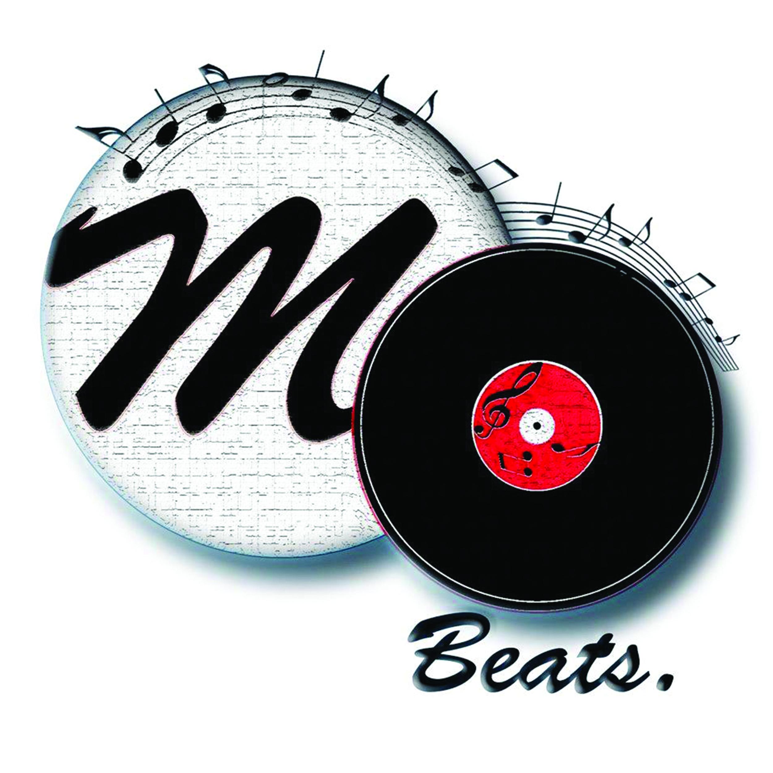 mo beats logo 2.jpg