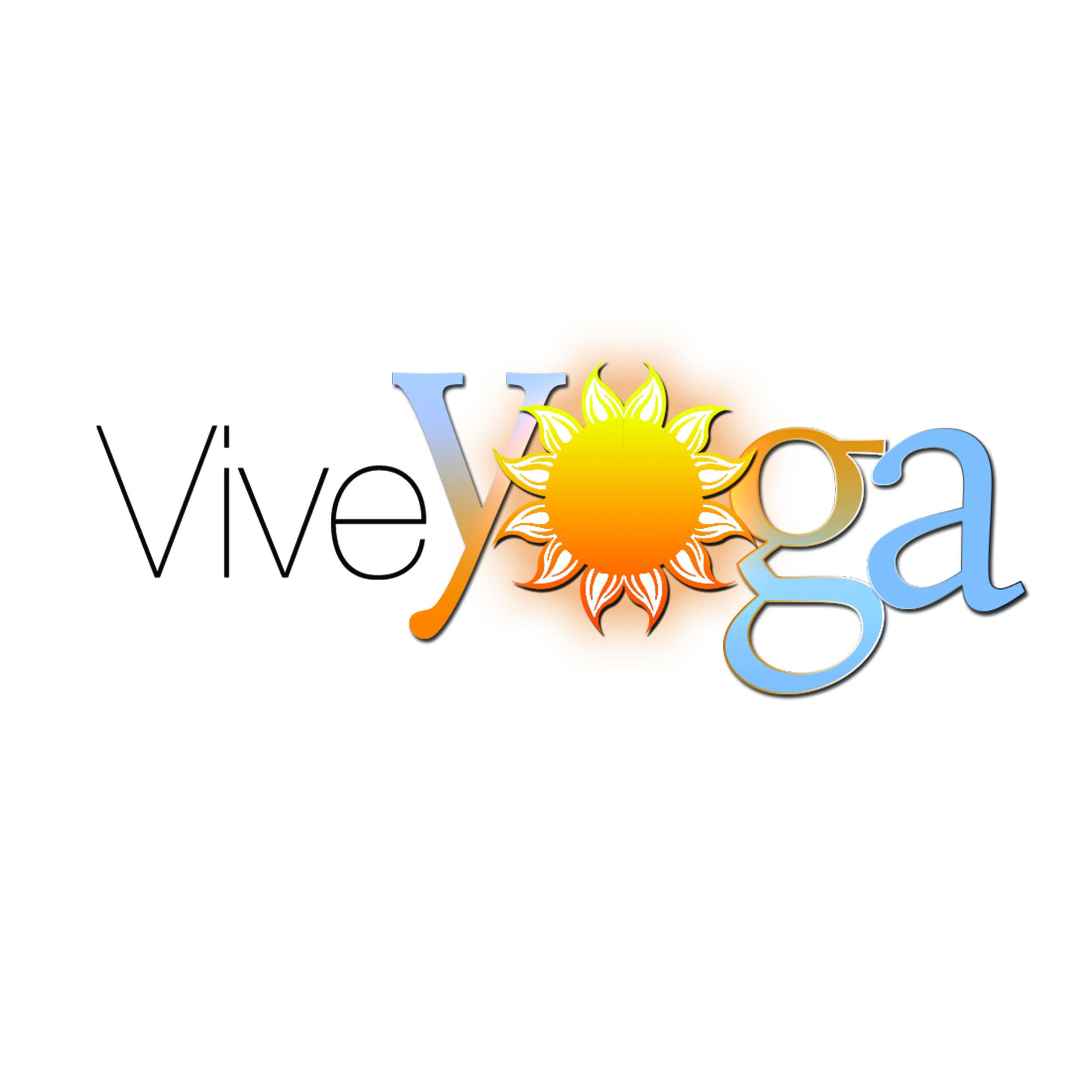 vive yoga 2.jpg