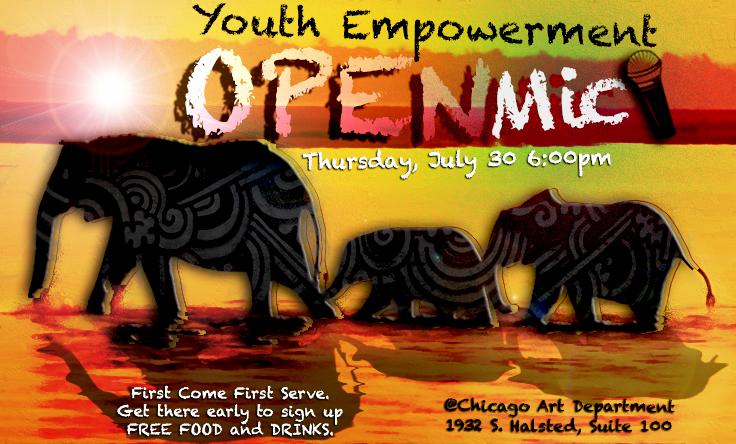 open mic flyer FINAL.jpg