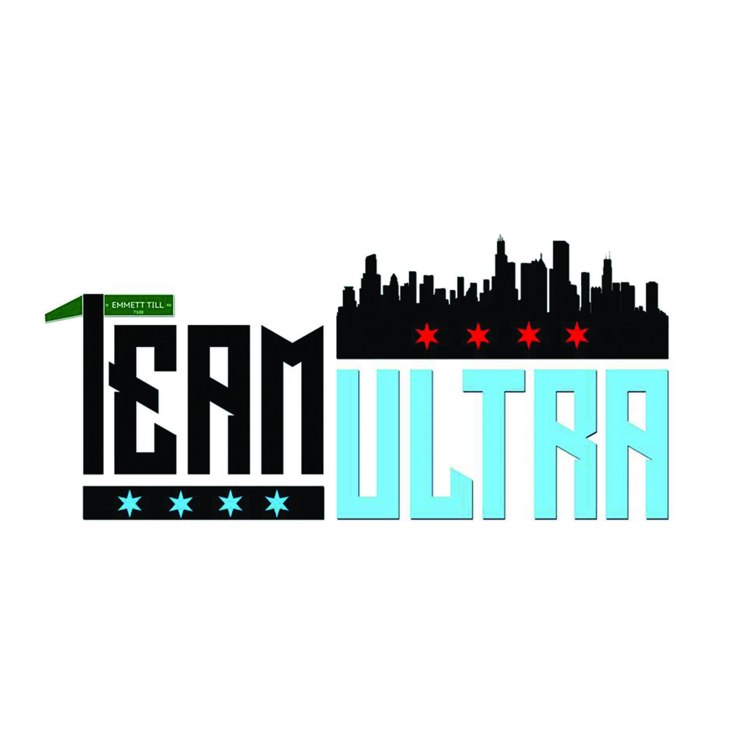 team ultra.jpg