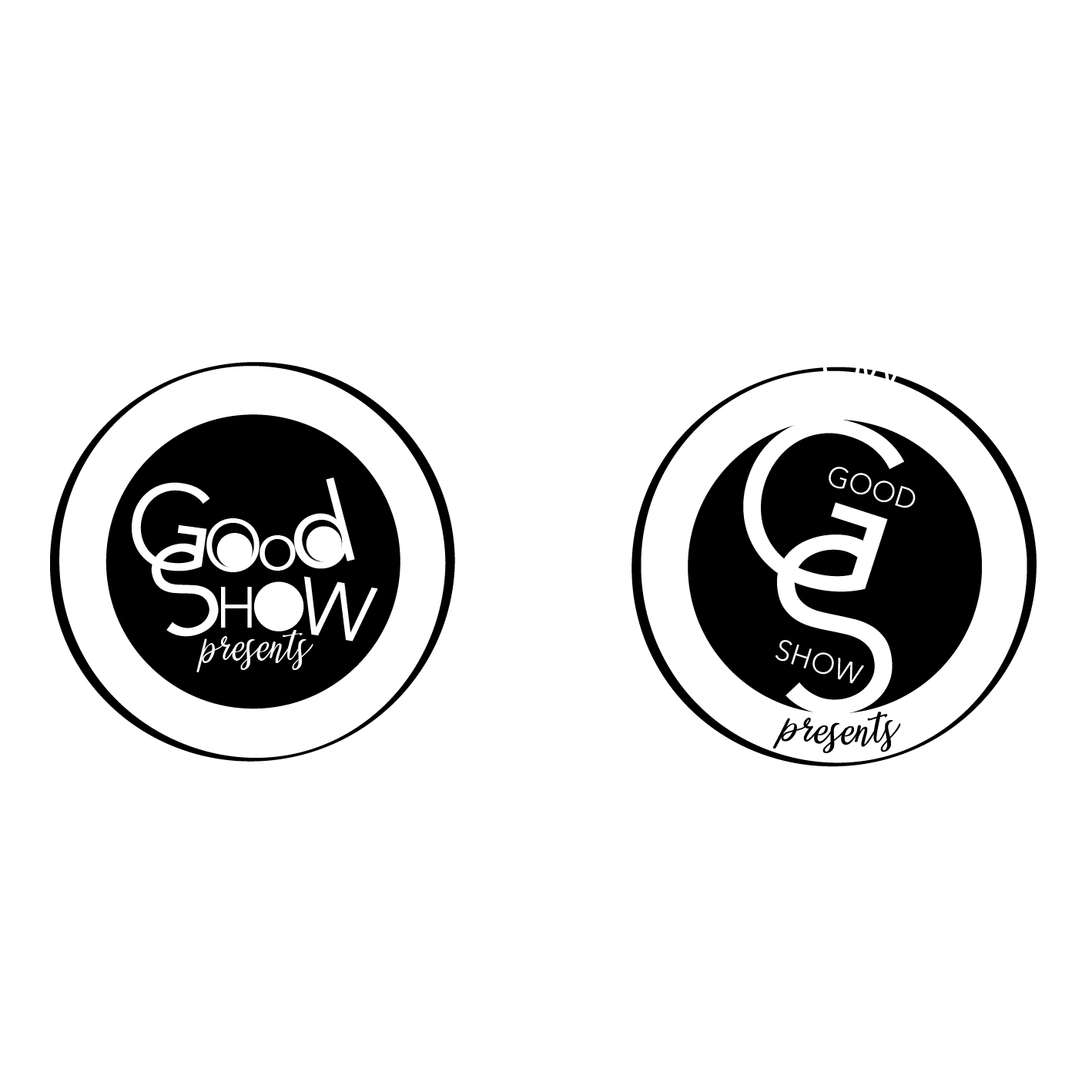 Preview logo-04.jpg