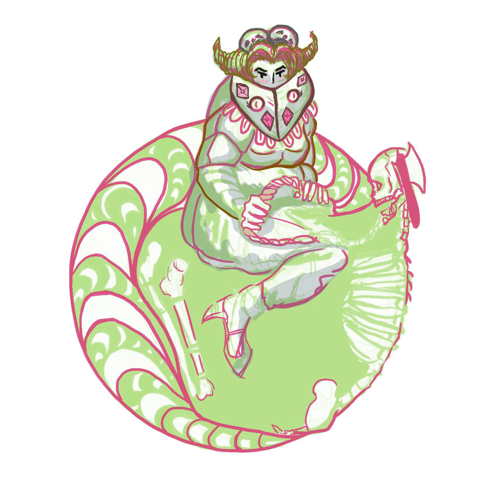 dragonrider.jpg