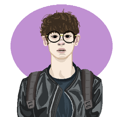 chanyeol.png
