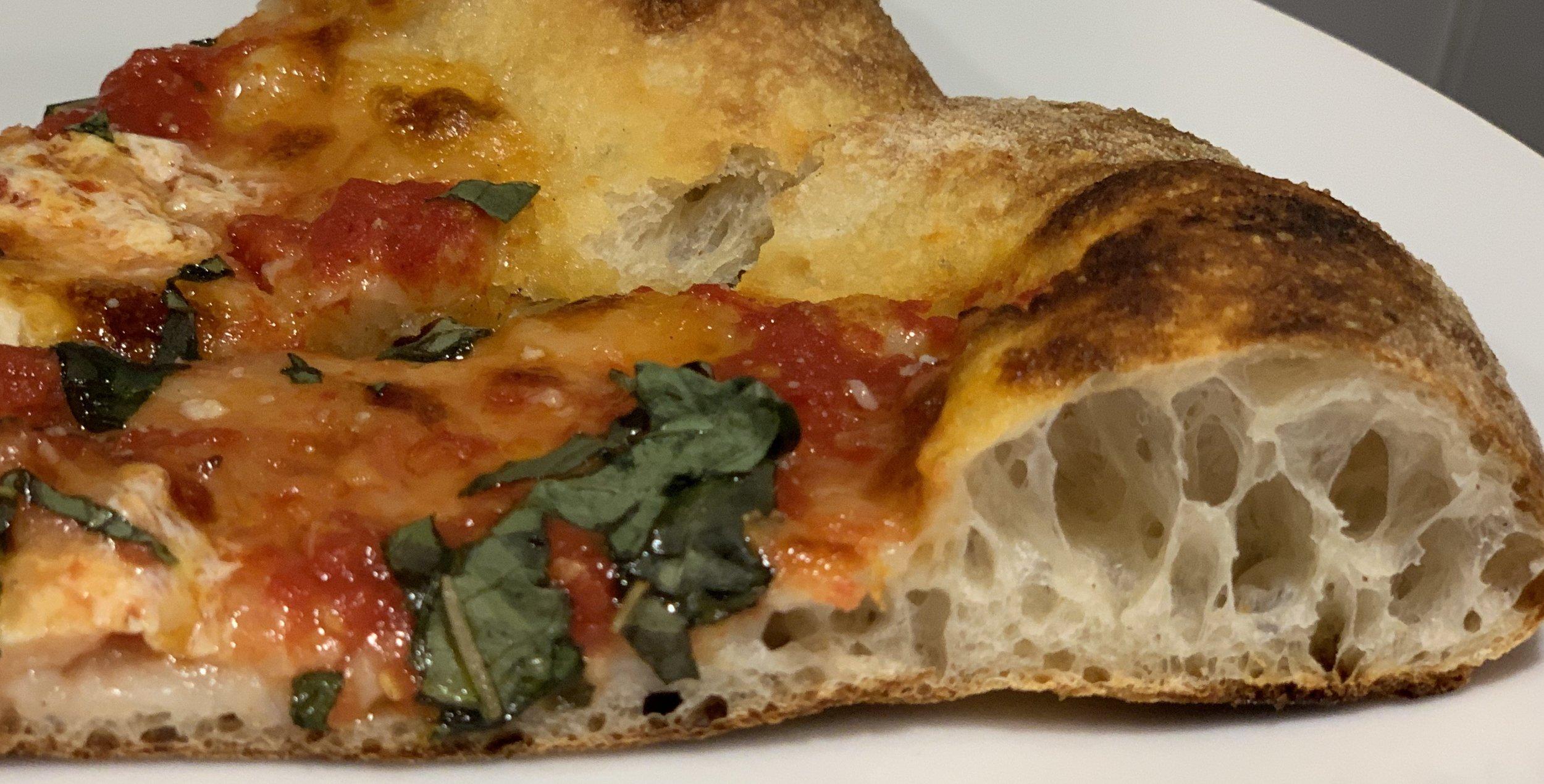 pizza slice side.jpg
