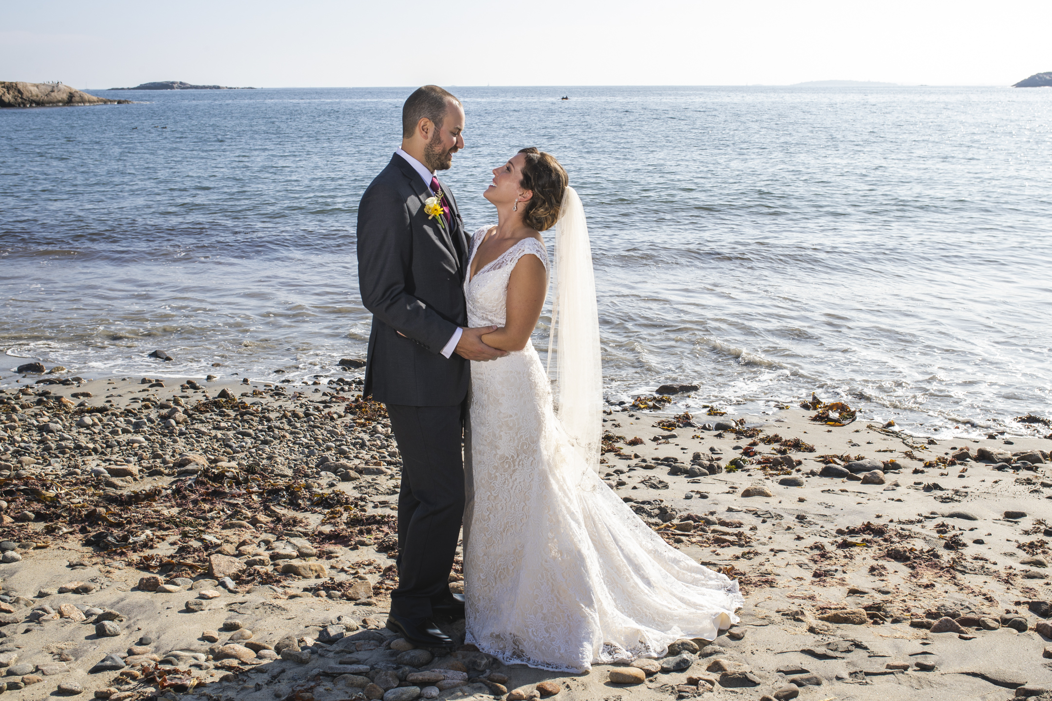 beach-wedding-photo