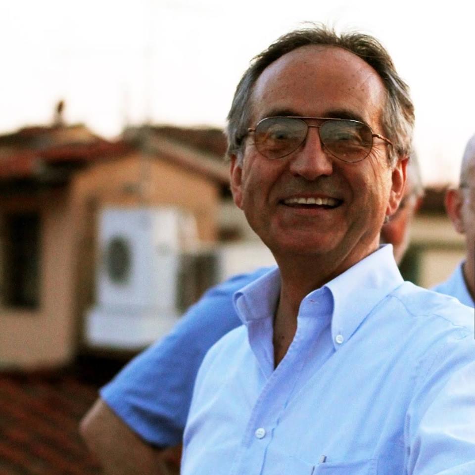lorenzo clemente.jpg
