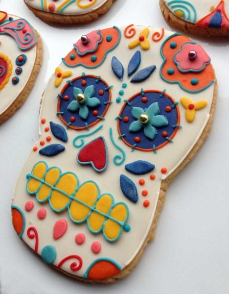 Cookie Individual.jpg