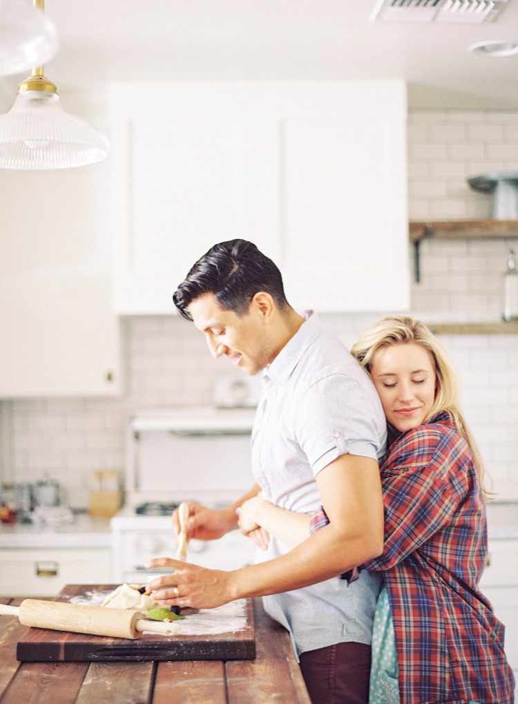 39-13b-kitchen-engagement-melissa-jill.jpg
