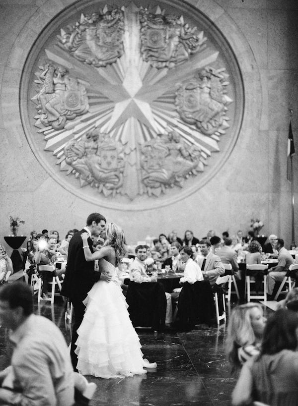 Southern-wedding-texas-wedding-ideas.jpg
