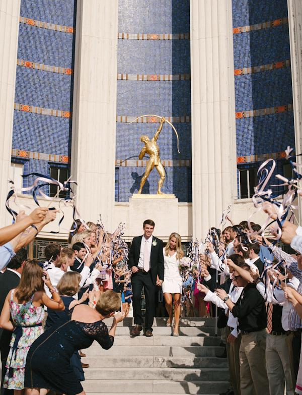 Southern-wedding-ribbon-wand-exit1.jpg