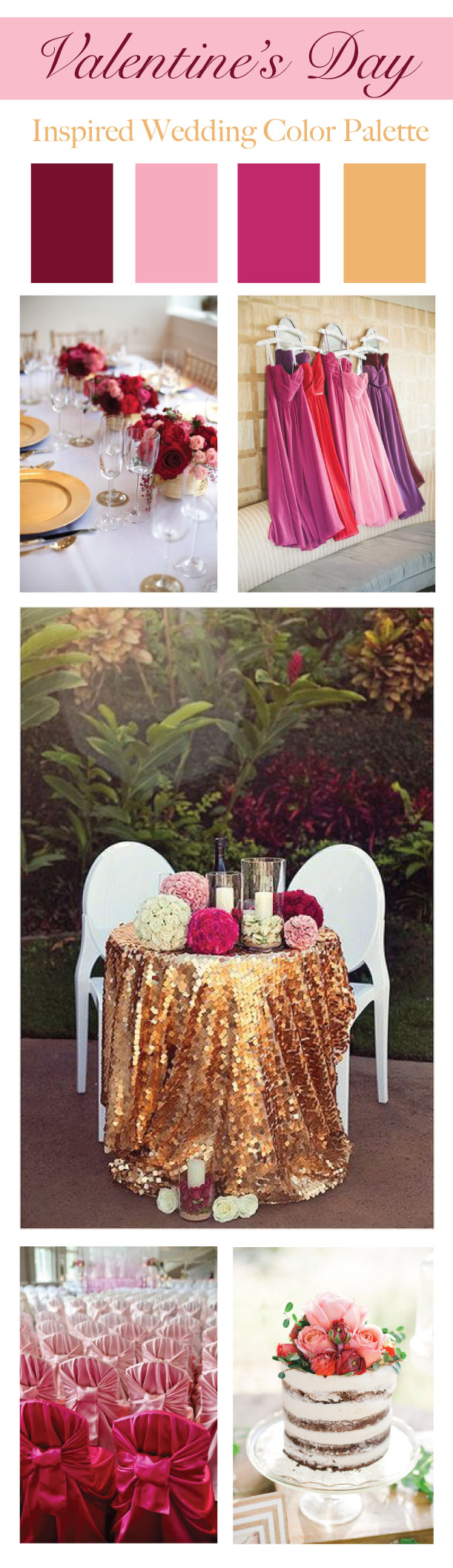 Photo By:  Linen Table Cloth