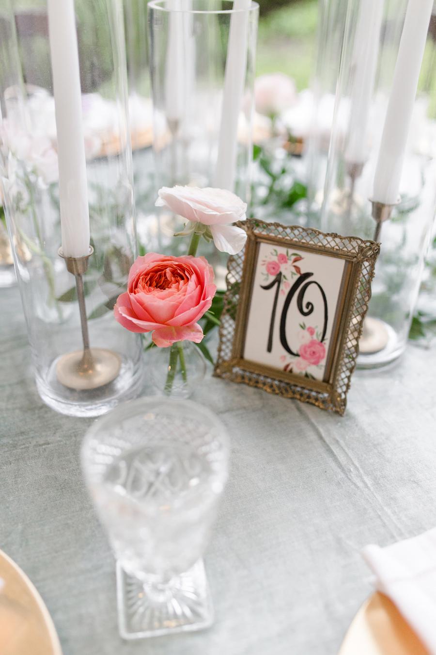 BFW_twin_lens_weddings_hr-459.jpg