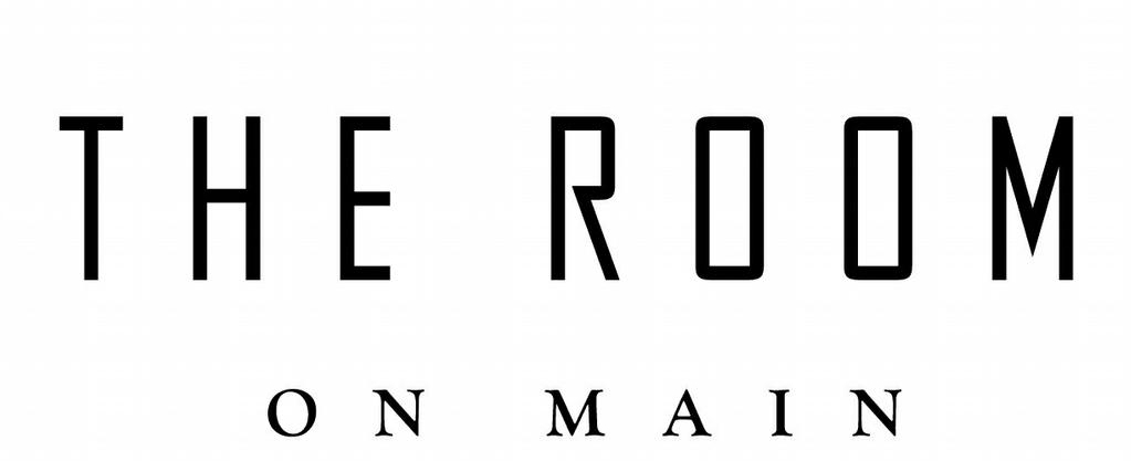 TheRoomLogo_full.jpeg